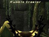 Rumble Crawler
