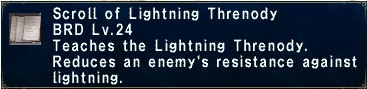 ScrollofLightningThrenody
