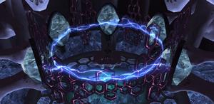 Celestial Nexus2