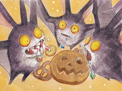 Halloween 2012 2
