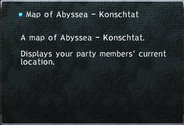 AbysseaKonschtatMap