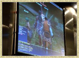 Tokyo Game Show 2006!-6