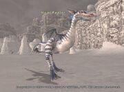 Nival Raptor