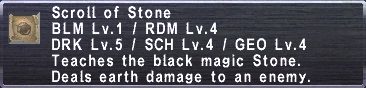 ScrollofStone