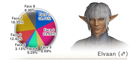 The 8th Vanadiel Census (05-16-2008)-M Elvaan Face