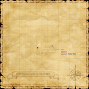 Bostaunieux-oubliette 3
