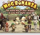 Mog Bonanza 2010