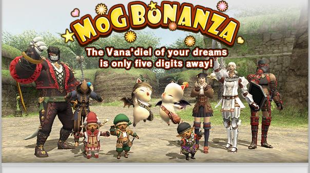 MogBonanza-1