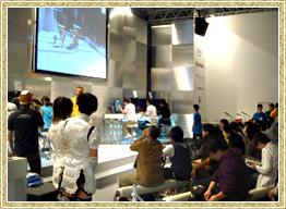 Tokyo Game Show 2006!-2