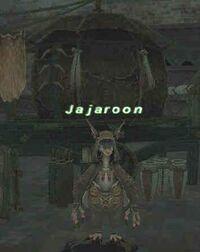 Jajaroon
