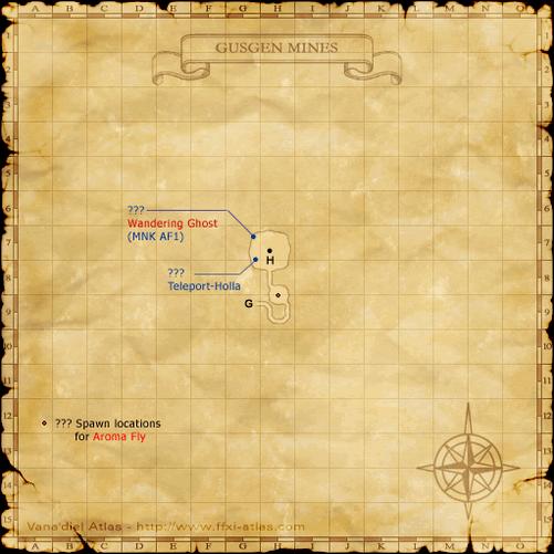 Gusgen-mines 4