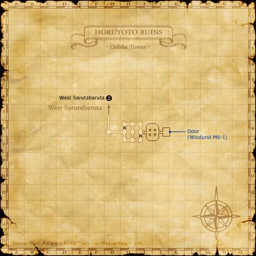 OuterHorutotoRuins4