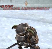 GoblinIntimidator