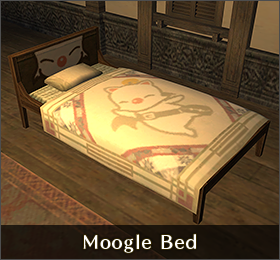 Moogle Bed 500px