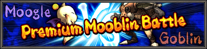 Premium Mooblin Battle