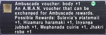 Ambuscade Voucher-Body+1
