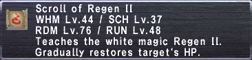ScrollofRegenII