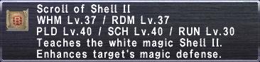 ScrollofShell-II