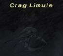 Crag Limule