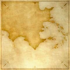 Ulbuku Regional Map