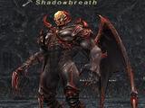 Shadowbreath