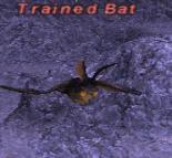 TrainedBat