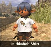 Mithkabob Shirt 500px
