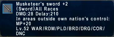 MusketeersSwordPlus2