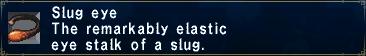 SlugEye