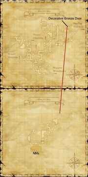 Ac halvung map