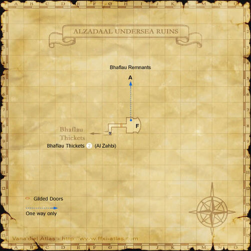 Alzadaal Undersea Ruins7a