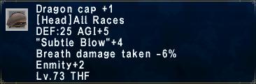 DragonCapPlus1