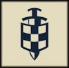 Peacekeepersicon