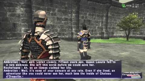 «FFXI-Movie» 0059 San 1-1 - Smash the Orcish Scouts-0