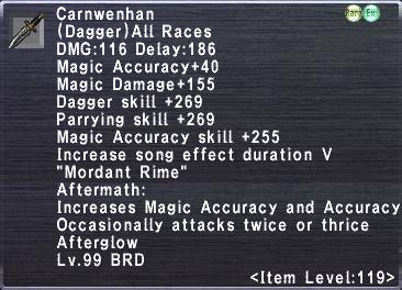 Carnwenhan 119-3