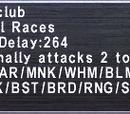 Kraken Club