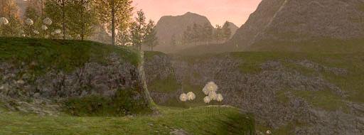 La-theine-plateau-pic