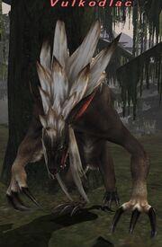 Vulkodlac