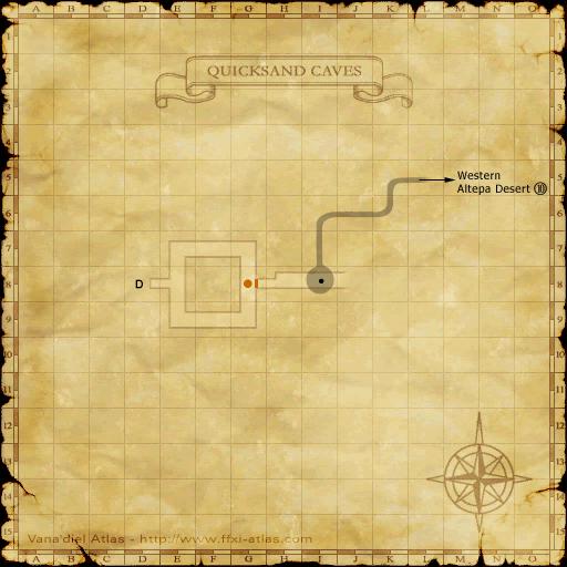 Quicksand-caves 7
