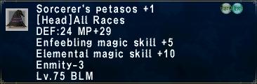 SorcerersPetasosPlus1