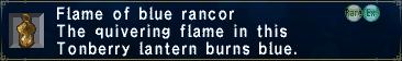 BlueRancorFlame