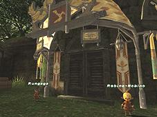 Chocobo Racing is HERE! (03-29-2007)-2