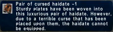 CursedHaidateMinus1