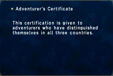 AdventurersCertificate