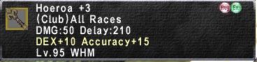 Hoeroa 3 2989