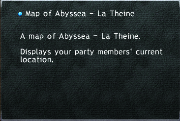 AbysseaLaTheineMap