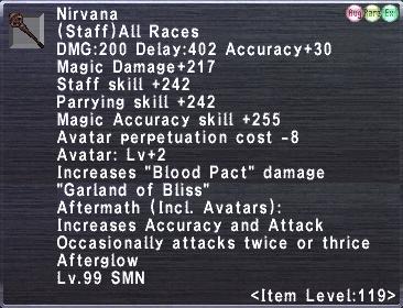 Nirvana (119-2)