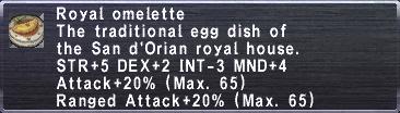 RoyalOmelette