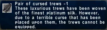 CursedTrewsMinus1