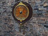Vana'clock